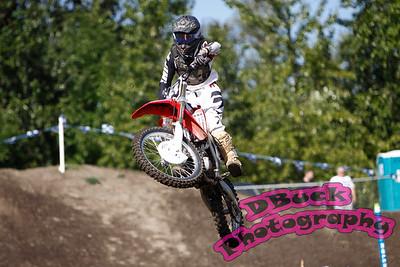 7-31-14 Thursday Night Motocross