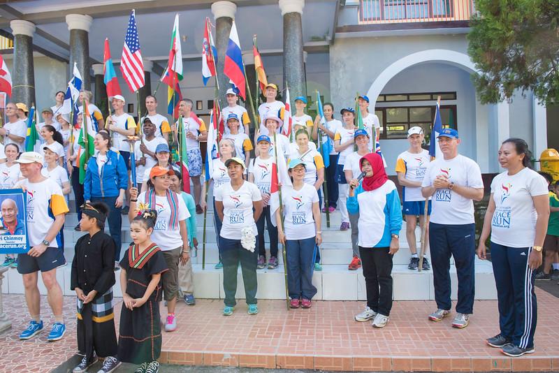 20170121_Peace Run Lombok_151.jpg