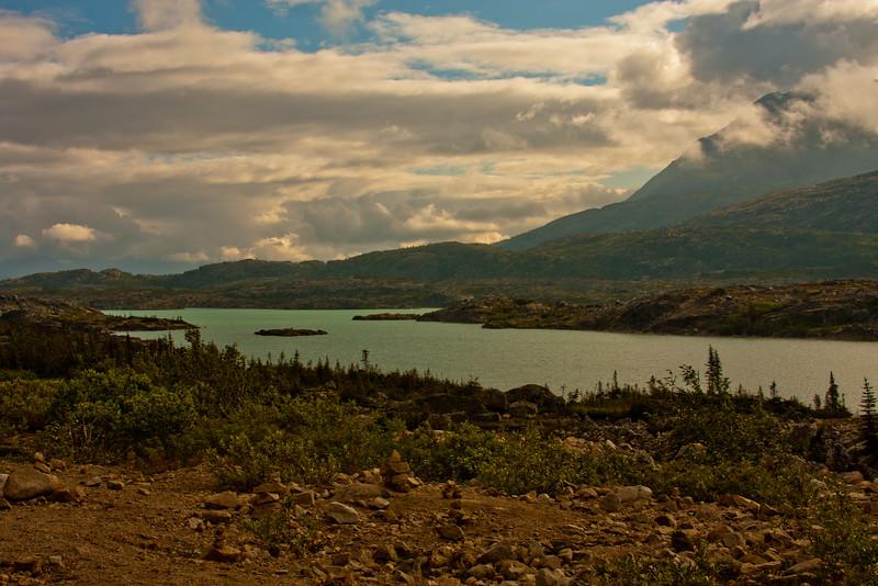 Pacific Canda And Alaska-5.jpg