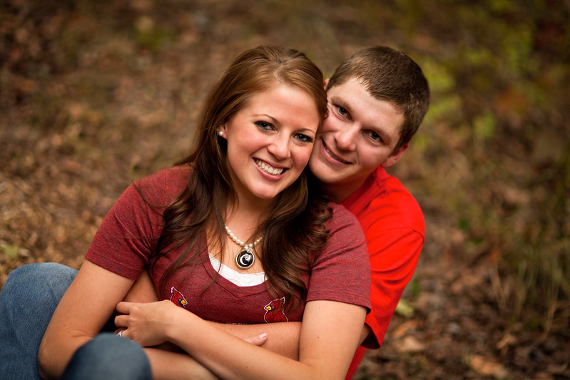 CCLuebbering-Engagement-Jefferson-City-MO-Wedding-Photographer-Runge-Nature-Center-10092012-3.jpg