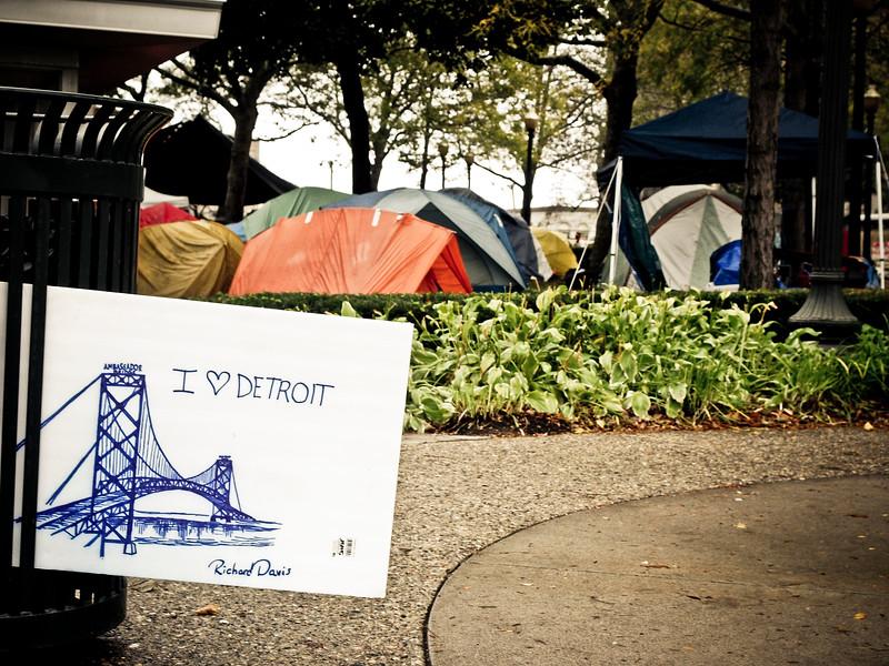 Occupy Detroit-207363.jpg