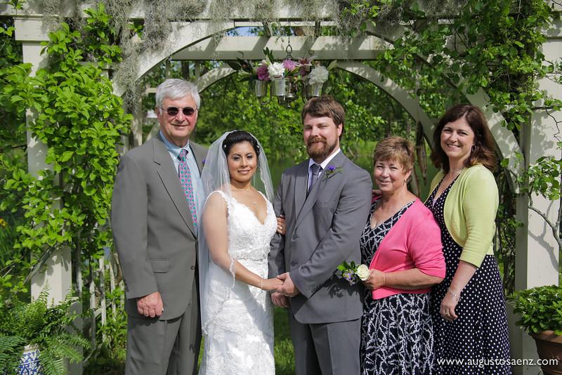 Columbus Wedding Photography-271.jpg