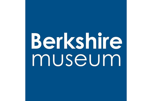 Exhibition at Berkshire Museum in Pittsfield, MA, USA