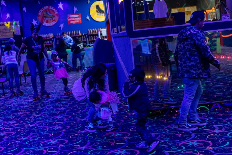 Mirage_Halloween_Party-09091.jpg