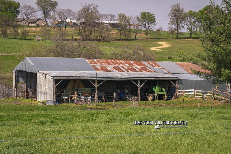 Missouri-21.jpg