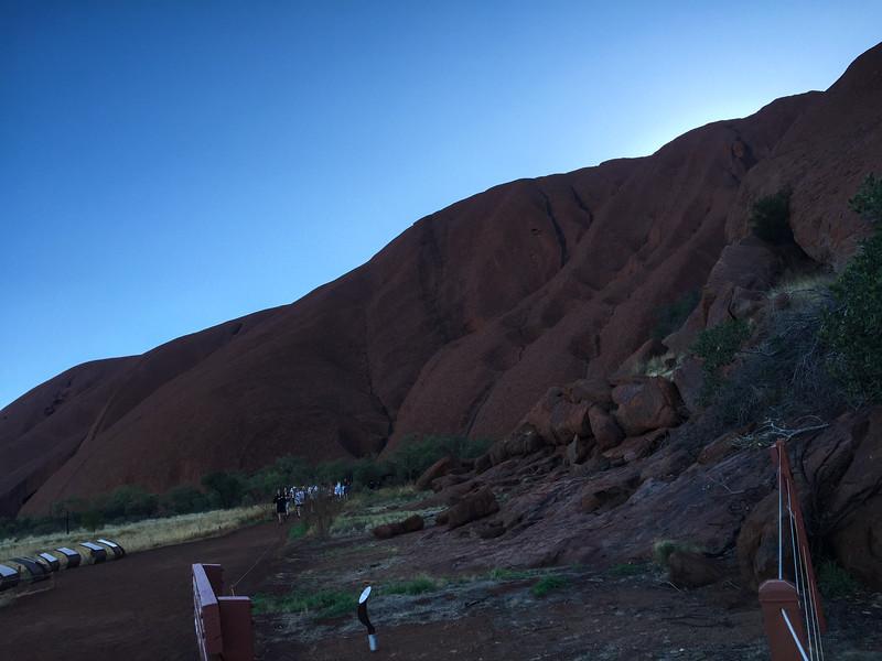 04. Uluru (Ayers Rock)-0185.jpg