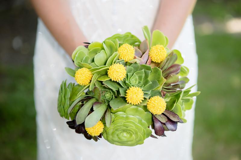 Darlington Wedding-242.jpg