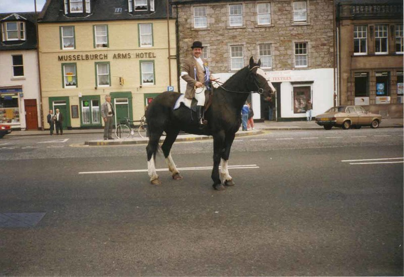 Cameron Shiel Chief Marshal 1992.jpg