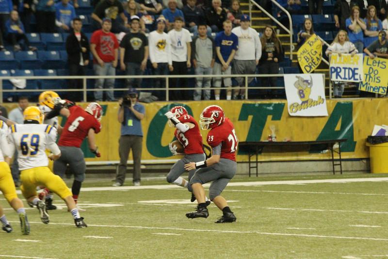 2015 Dakota Bowl 0325.JPG