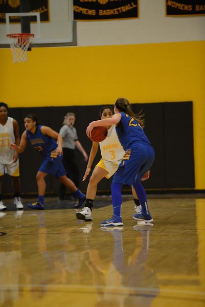 20140125_MCC Basketball_0112.JPG