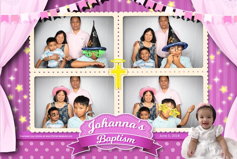 20180603_Johanna_Baptism (16).jpg