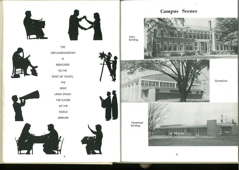 1959-0003.jpg