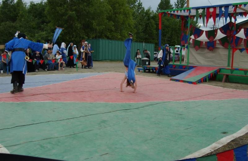 RF-BlueGymnasts003.jpg