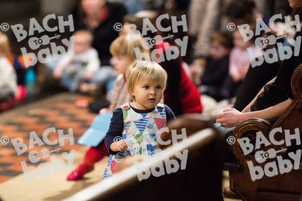 Bach to Baby 2018_HelenCooper_Kensington-2018-01-31-20.jpg
