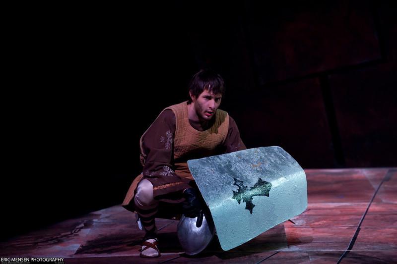 Macbeth-056.jpg