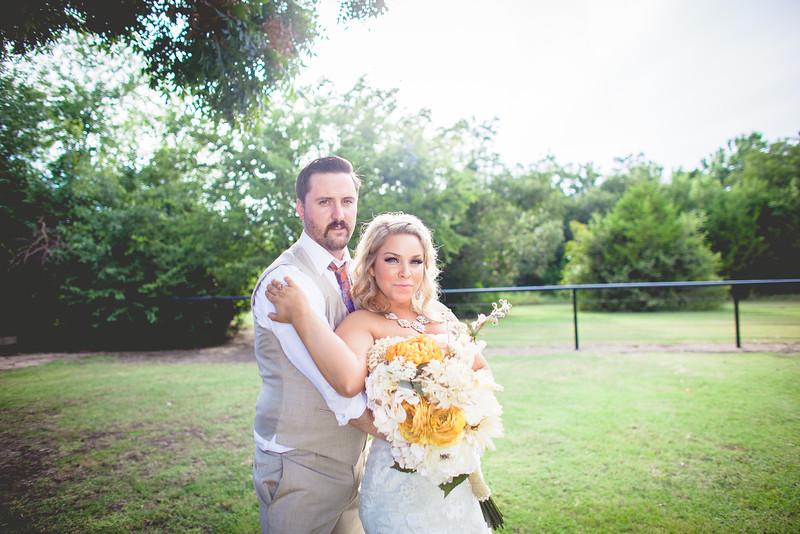 2014 09 14 Waddle Wedding - Bride and Groom-793.jpg