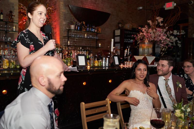 James_Celine Wedding 1024.jpg