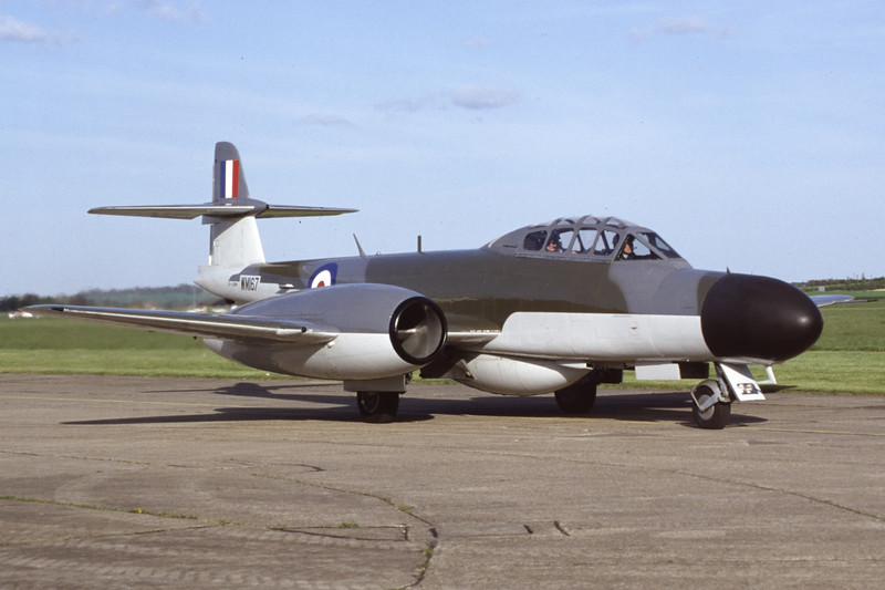 G-LOSM-GlosterMeteorNF11-RAF-EGSU-2001-05-06-JO-30-KBVPCollection.jpg