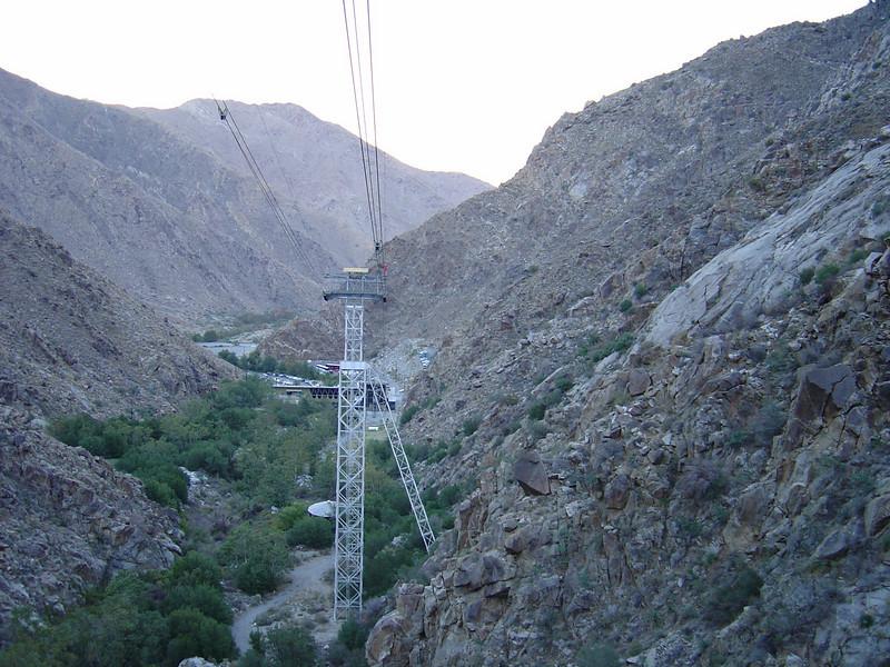 Palm Springs 084.jpg