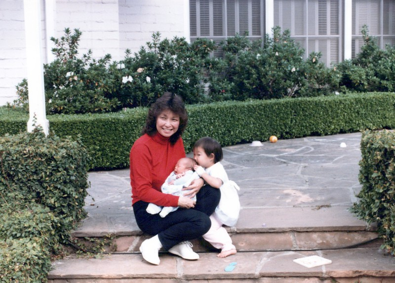 1986_May_Baby Ryan Shimizu_0004_a.jpg