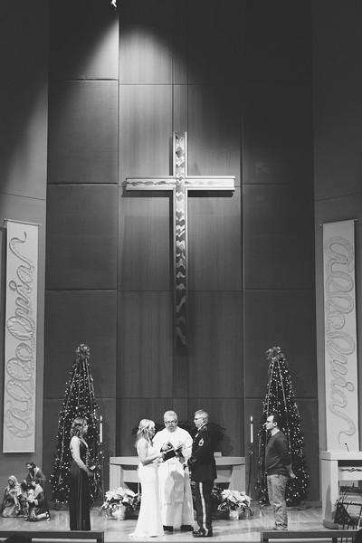 diane-ron-hughes-metro-detroit-wedding-0082.jpg