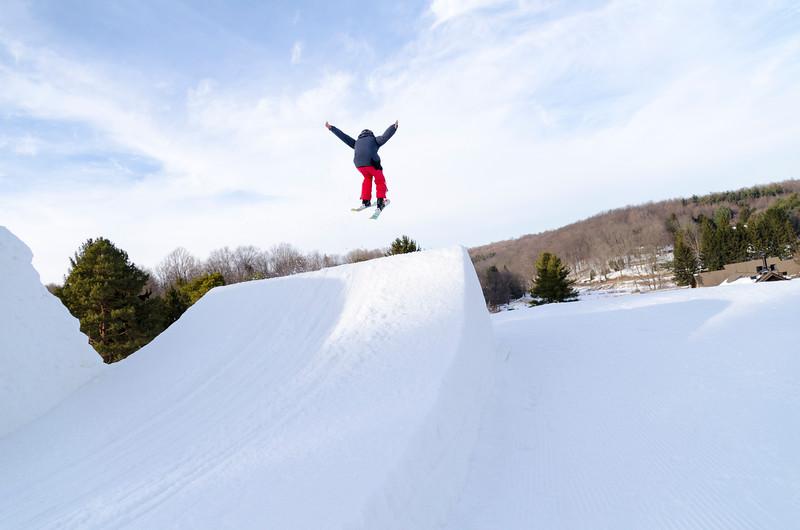 Big-Air-Practice_2-7-15_Snow-Trails-35.jpg