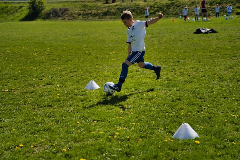 hsv-fussballschule---wochendendcamp-hannm-am-22-und-23042019-y-40_47677909252_o.jpg