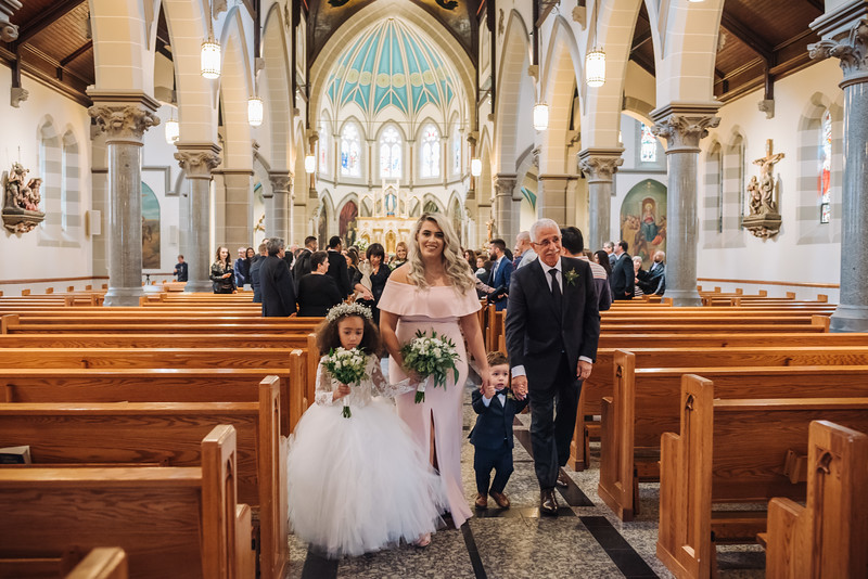 2018-10-20 Megan & Joshua Wedding-557.jpg