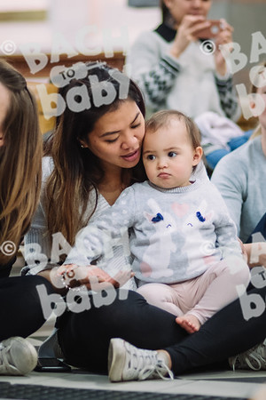 © Bach to Baby 2018_Alejandro Tamagno_Surbiton_2018-03-27 041.jpg