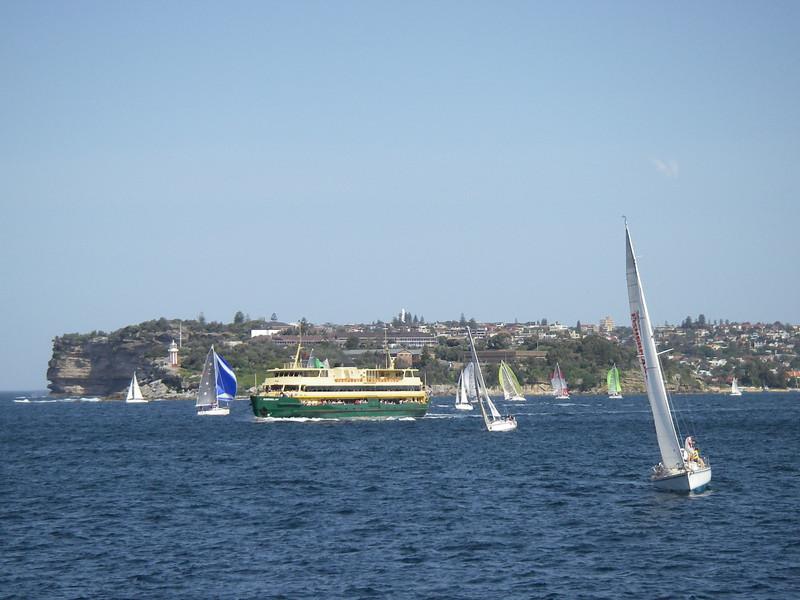 Sydney, Manley 062.JPG