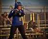 Lady Panther Softball vs  O D  Wyatt 03_03_12 (137 of 237)