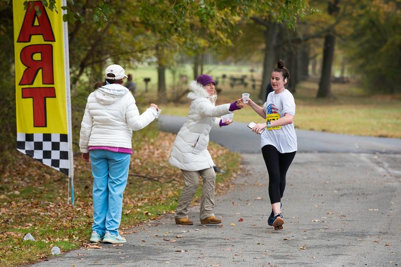 20191020_Half-Marathon Rockland Lake Park_201.jpg