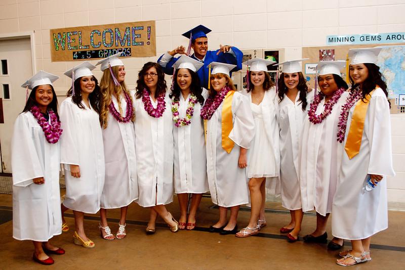RCS-SH-Graduation-June12-2009-006.jpg