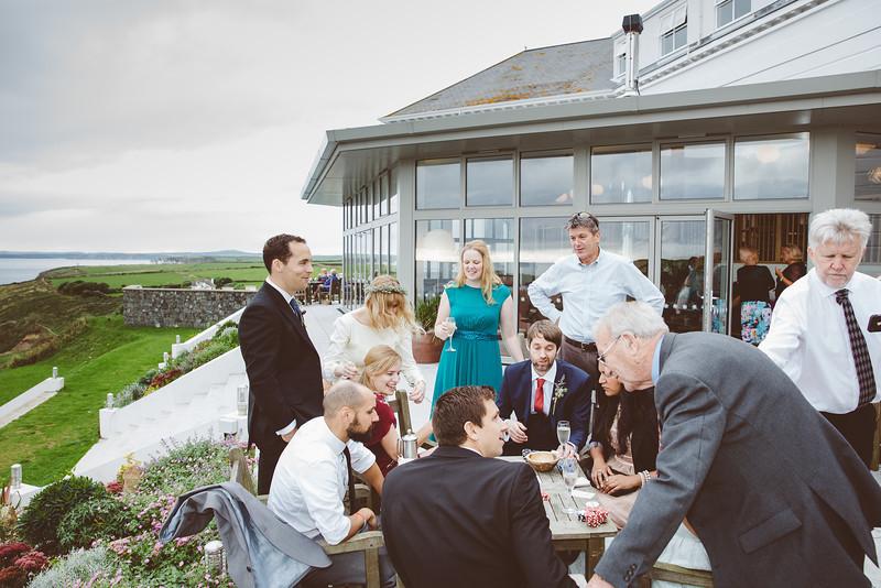 281-H&A-Wedding.jpg