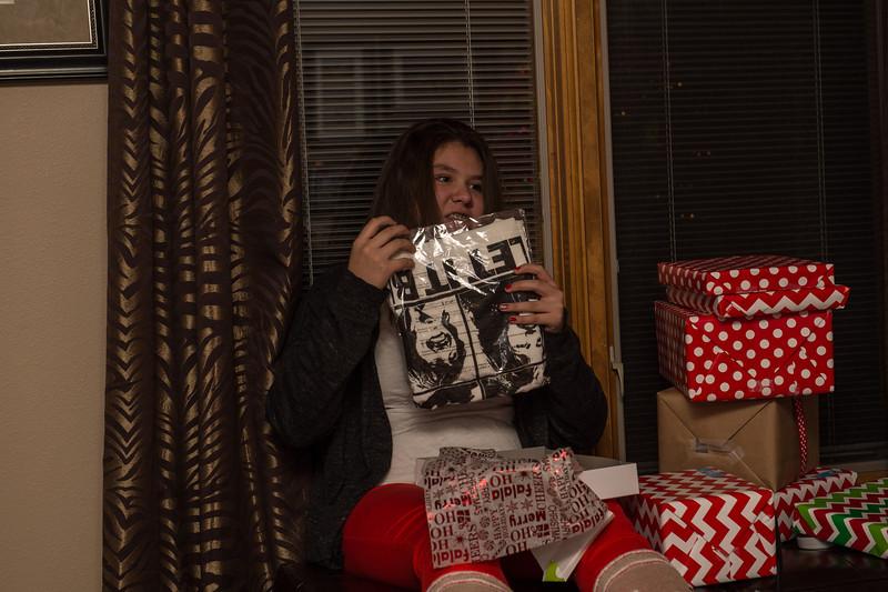 20131224-Christmas 2013-9979.jpg