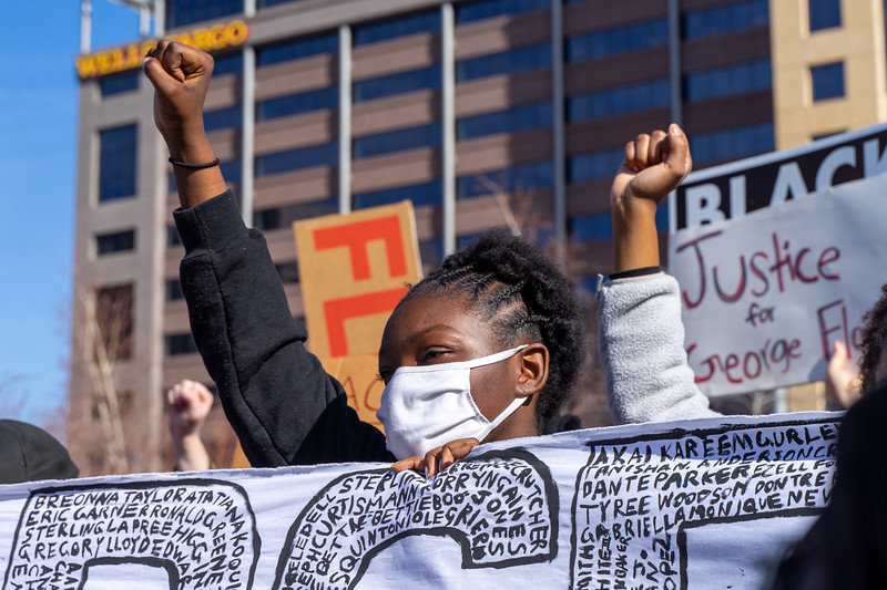 2021 03 08 Derek Chauvin Trial Day 1 Protest Minneapolis-62.jpg