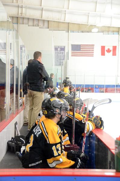 141005 Jr. Bruins vs. Springfield Rifles-109.JPG