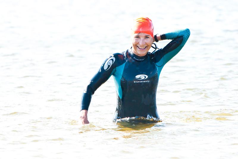 swim:run 13 087.jpg