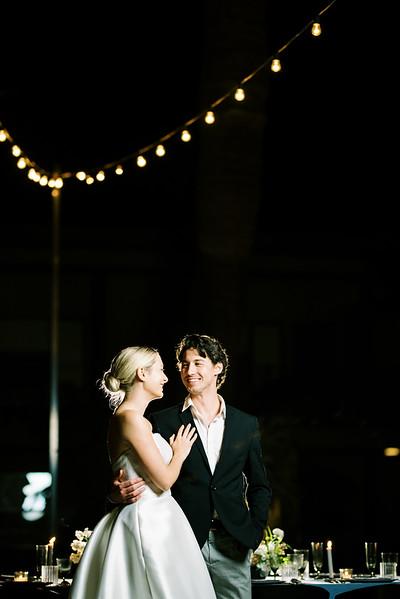 Southern California San Diego Wedding Bahia Resort - Kristen Krehbiel - Kristen Kay Photography-99.jpg