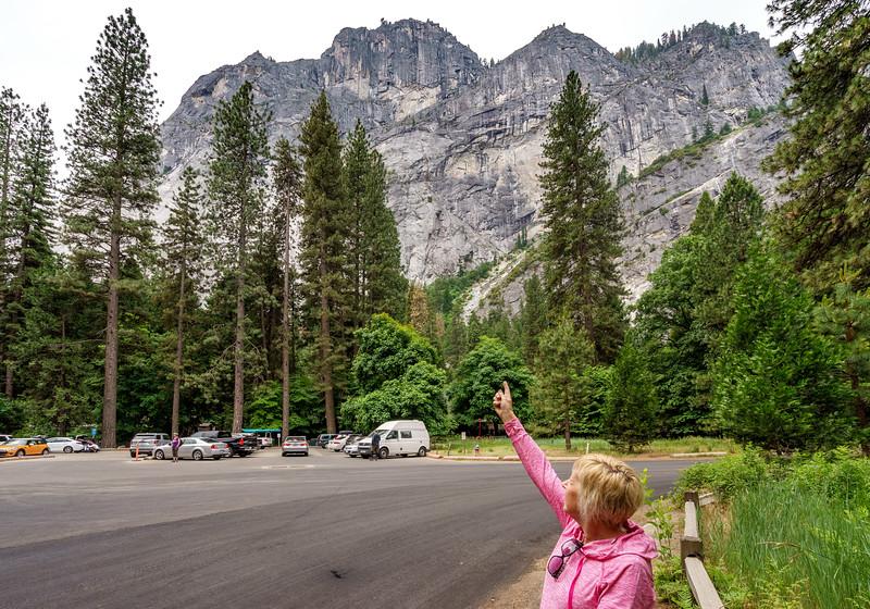 Yosemite -120616-003.jpg