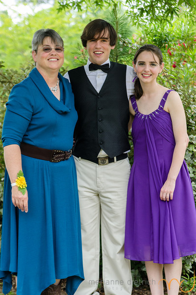 dixiezachwedding_0613-257-Edit.jpg