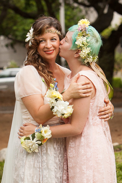 Anya & Bills Wedding August 03, 2014 0258.JPG