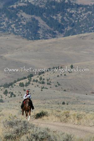 US Endurance Rides