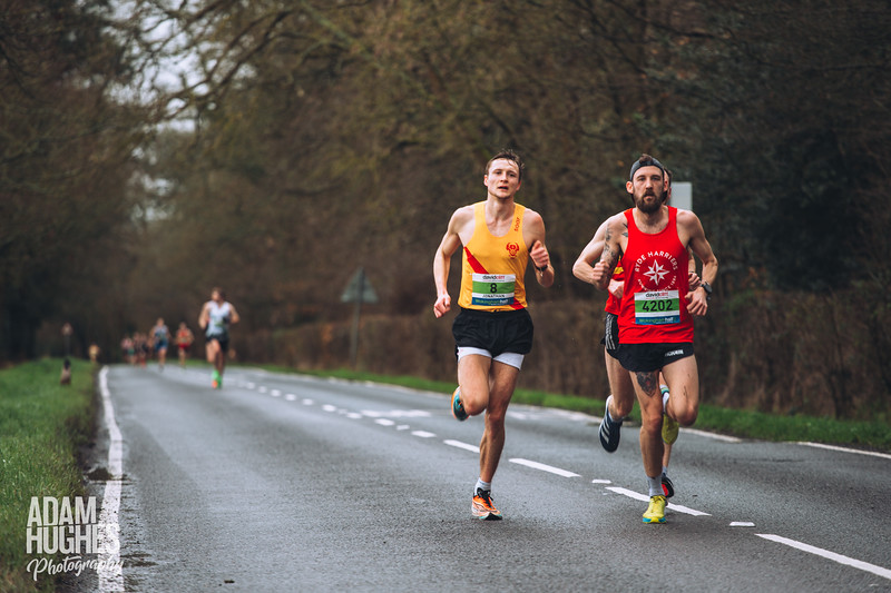 Wokingham Half Marathon-7.jpg
