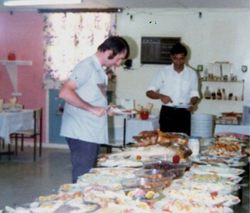 006 Rahimah Camp Salad Bar