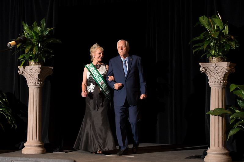 Ms. Pasadena Senior Pageant_2016_191.jpg