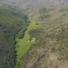 Root Ranch Airstrip