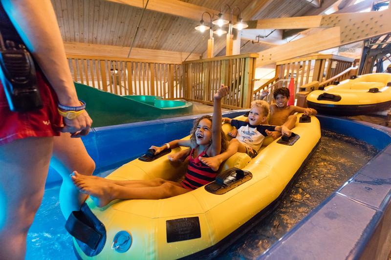Country_Springs_Waterpark_Kennel-4468.jpg