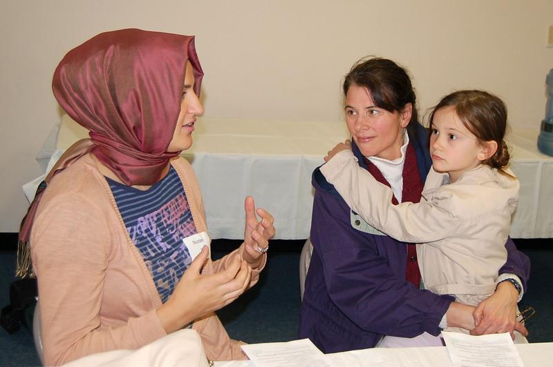 abrahamic-alliance-international-common-word-community-service-cityteam-2011-11-20_03-19-51-loureen-murphy.jpg