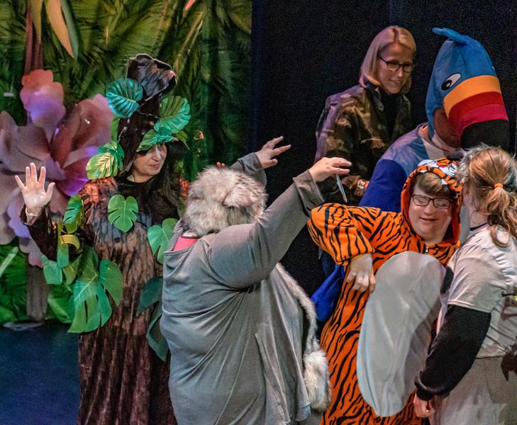 ZP Jungle Book Performance -_5001062.jpg